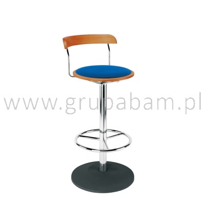 BISTRO HOCKER seat plus